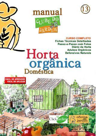 Agricultura organica pdf sagarpa