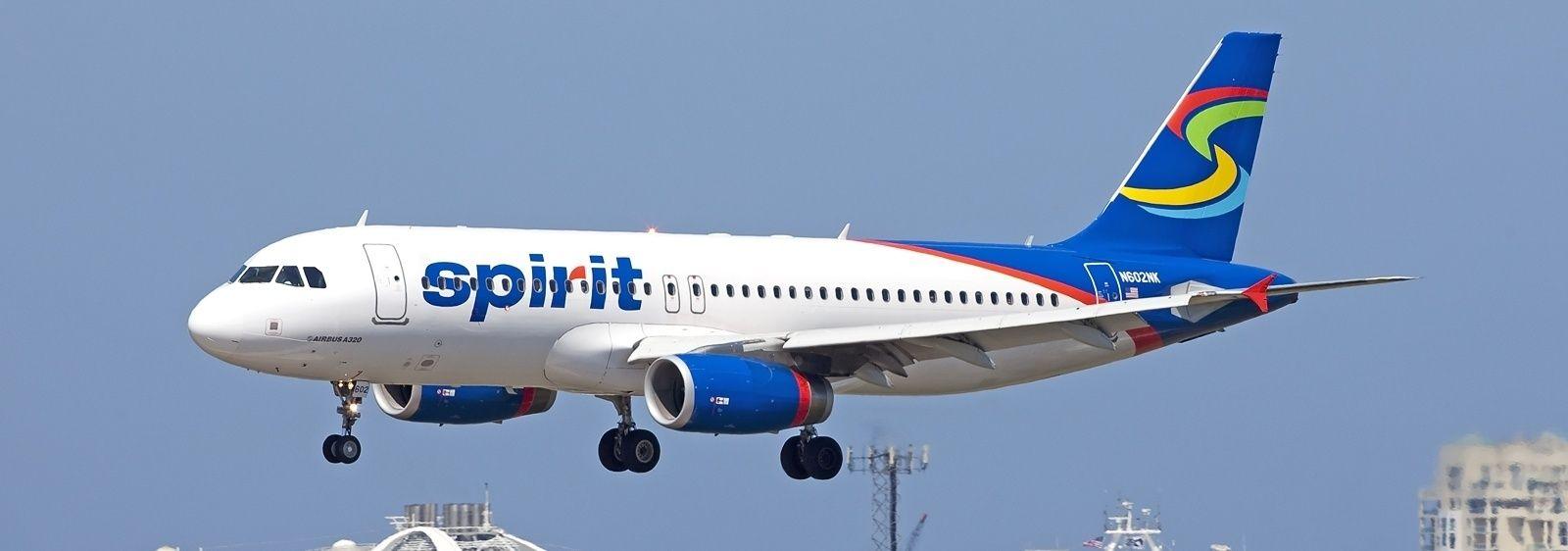 Online Flight Bookings Spirit Airlines Tickets Spirit Airlines Airline Reviews Airline Reservations