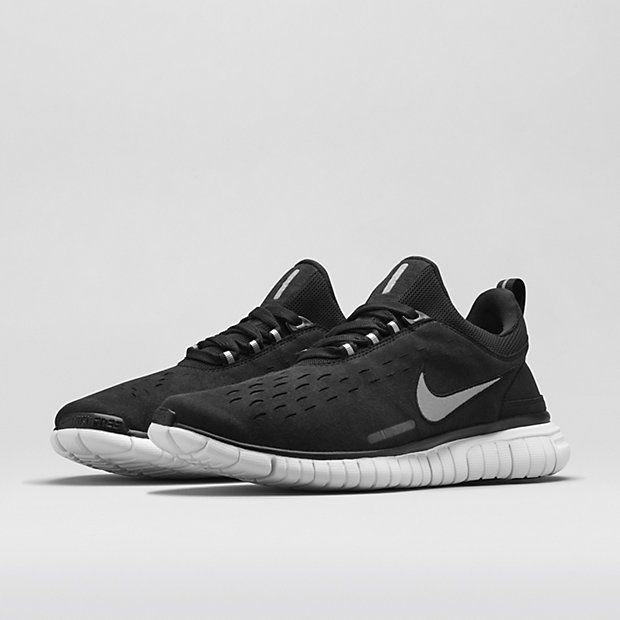 Nike Free OG Superior A.P.C.
