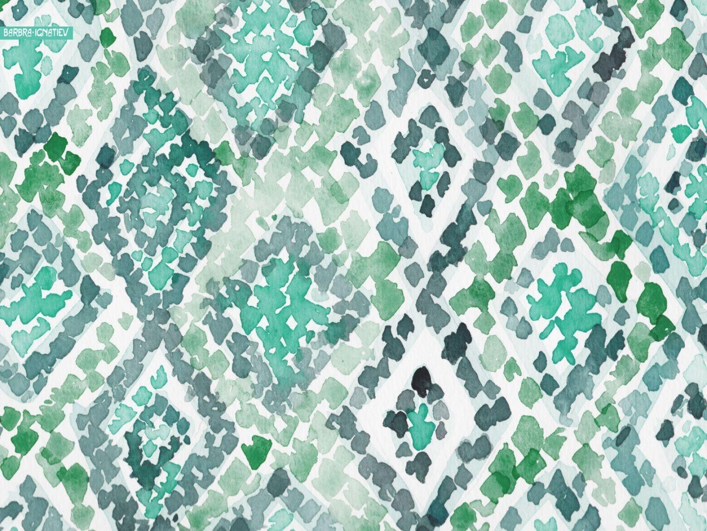 Boho Laptop Wallpaper Desktop Wallpapers