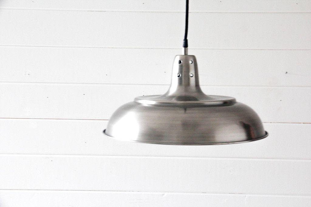 Cb2 Hanging Light Fixtures
