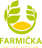 FARMIČKA - online tržnica