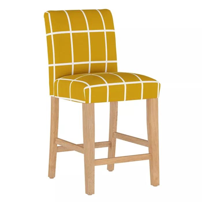 Pin On Modern Craftsman Furniture