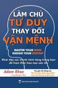 Thanh download epub luyen bach tien