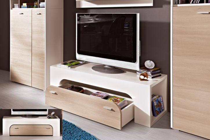 mueble para tv en dormitorio de niño - Buscar con Google | cuarto ...