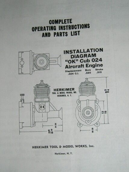 Ok Cub 024 Engine Diagram Aircraft Collection Pinterest Diagram