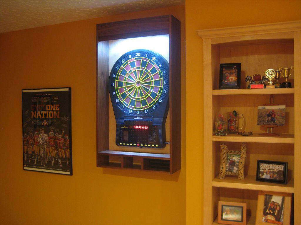 Dart Board Laser Line Dart Board Cabinet Dart Board Electronic Dart Board Cabinet