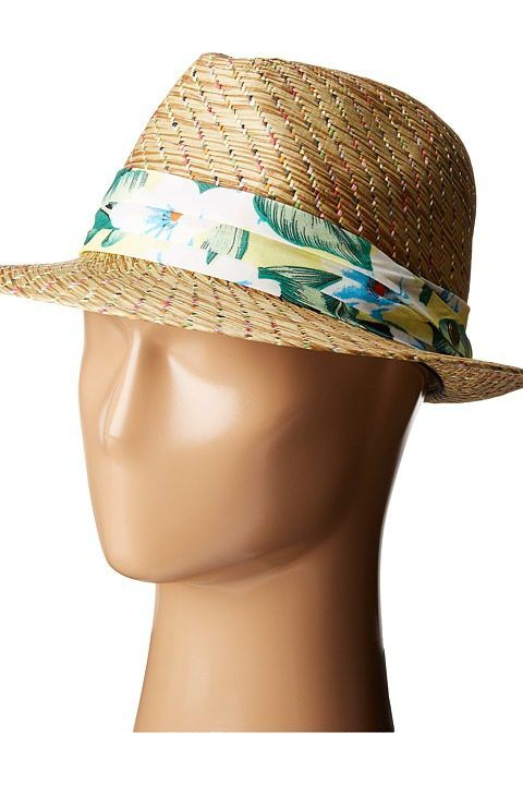 Pistil Emmylou (Multi) Fedora Hats - Pistil, Emmylou, 1733PMTI, Hats Traditional Fedora, Fedora, Traditional, Hats, Gift, - Street Fashion And Style Ideas