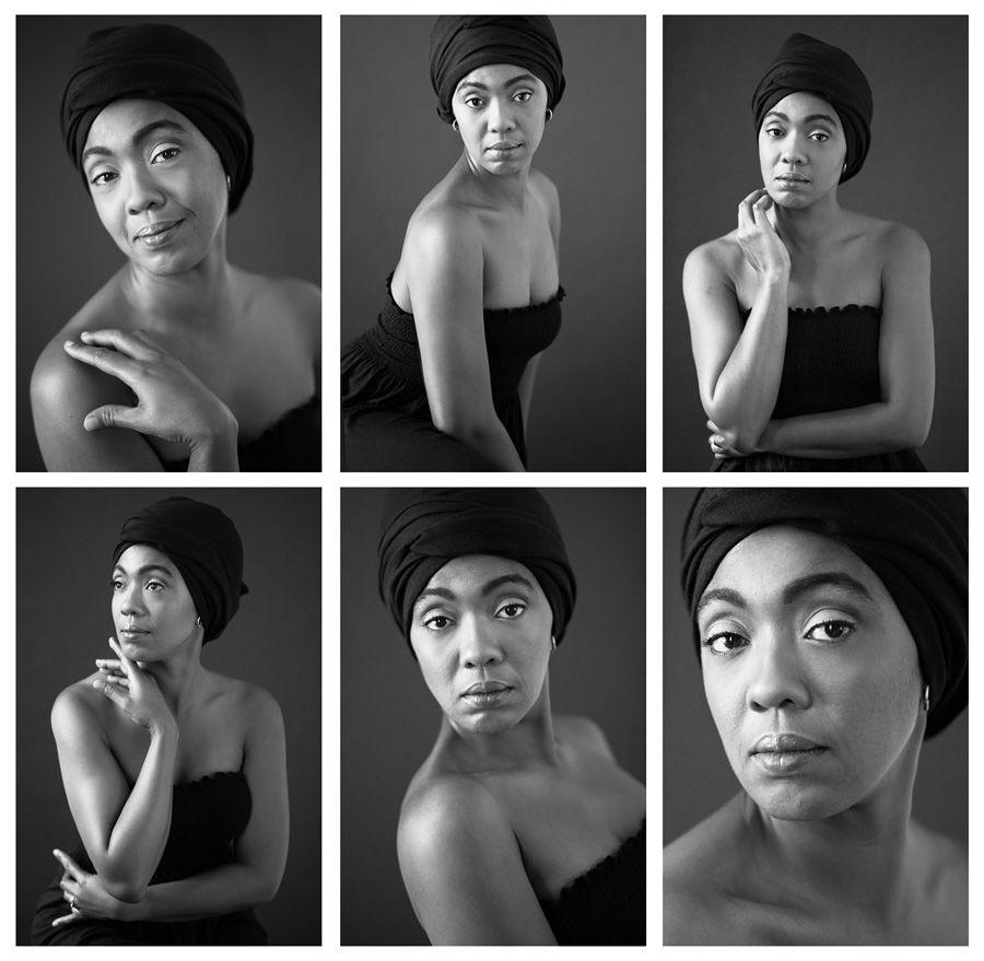 Fotokadabra - Anita Broda - Beauty Shoot  www.anitabroda.com www.fotokadabra.com