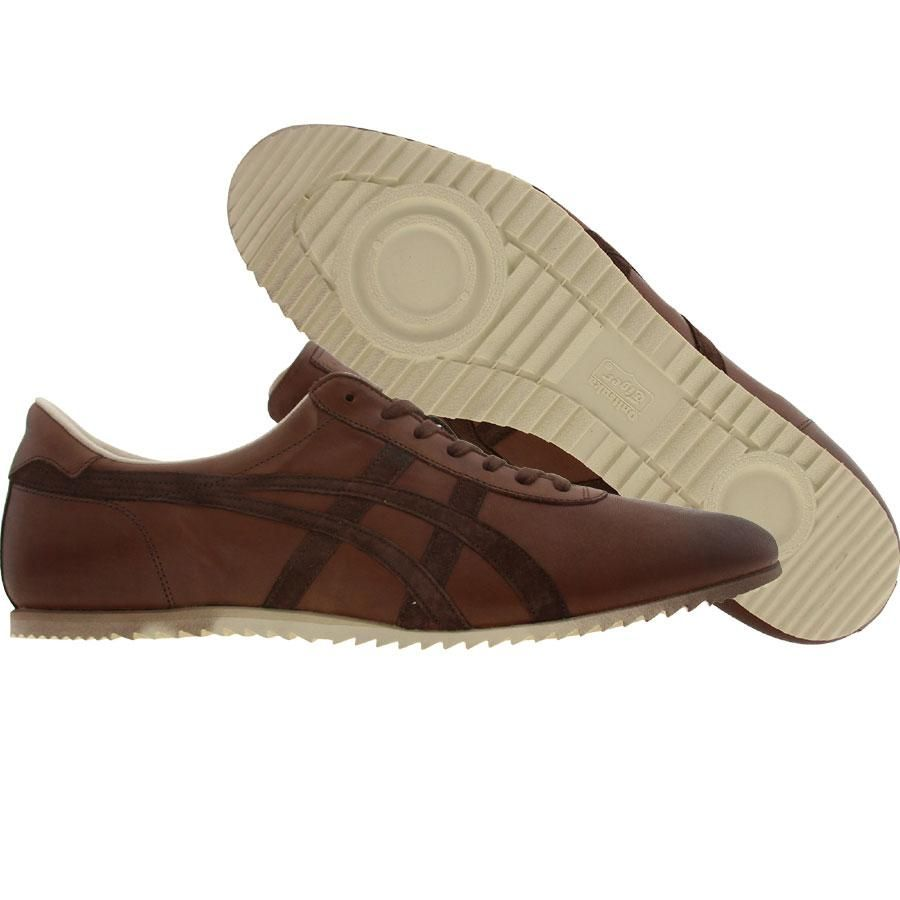 lowest price 84096 e0a4b Asics Onitsuka Tiger Tai-Chi deluxe Nippon made collection ...