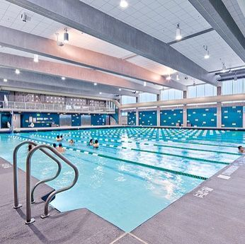 giammona pool daly city ca indoor pool kidsactivities yuggler best indoor swimming