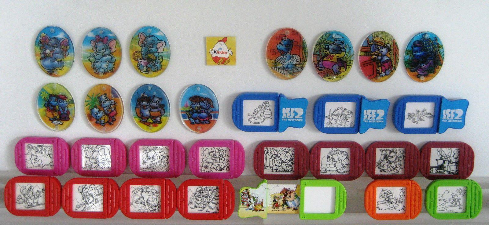 Farbenzauber Fensterbilder Auswahl Siehe Foto | eBay