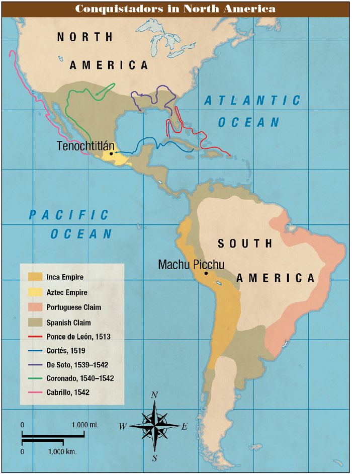 The Aztec and Inca empires controlled large areas of Central ... on mali empire trade route map, triangular trade route map, anasazi trade route map, roman trade route map, mongol trade route map, olmec trade route map, north american trade route map, byzantine trade route map, huron trade route map, silk road trade route map, greek trade route map, iroquois trade route map, egypt trade route map, incense trade route map, ghana trade route map, egyptian trade route map, south american trade route map, mesoamerican trade route on map, india trade route map, african trade route map,
