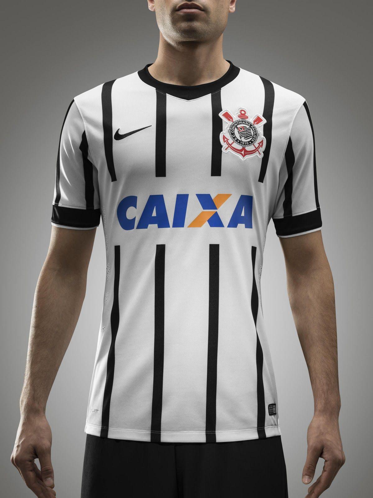 007d16d2e SC Corinthians Paulista