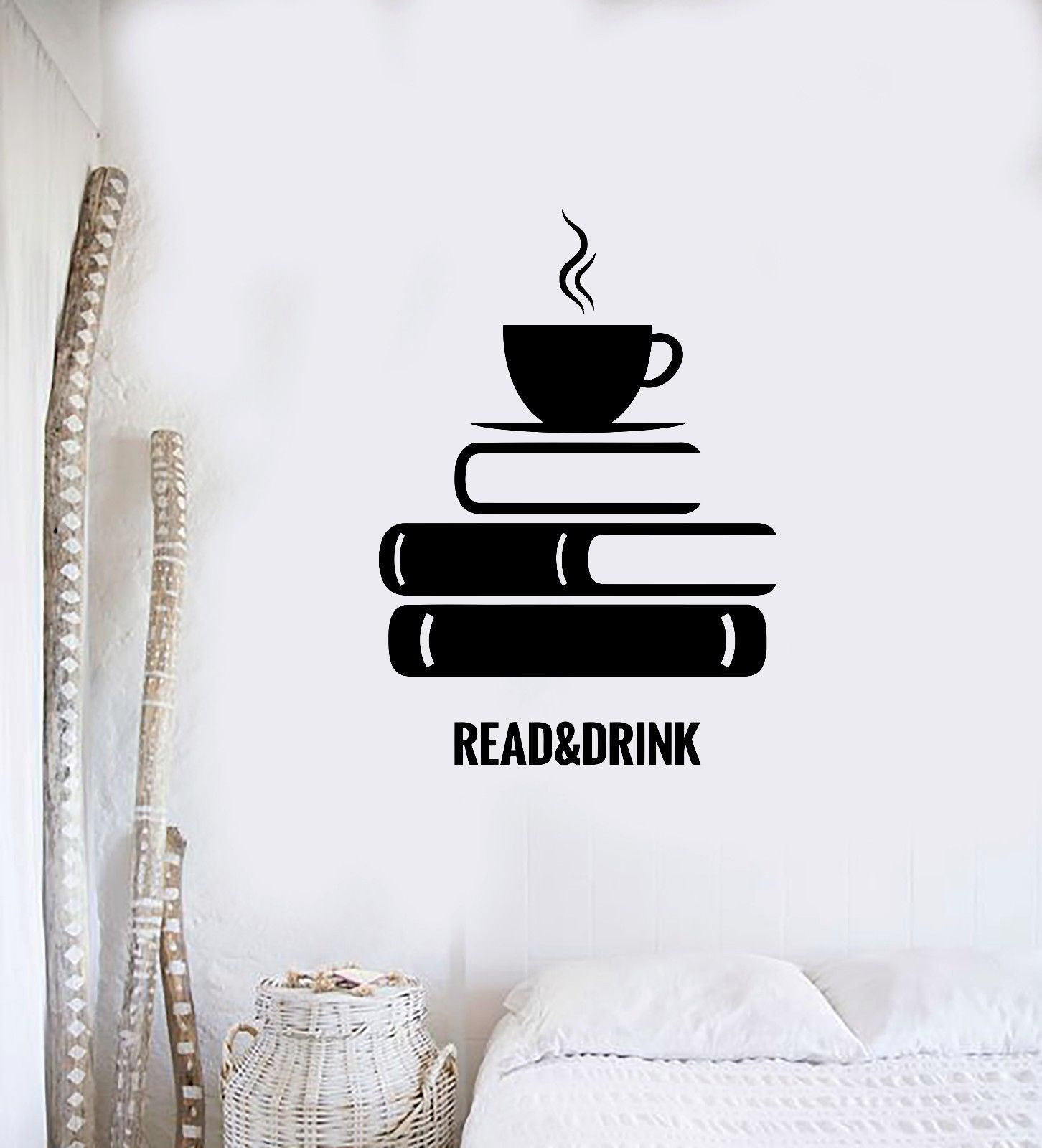 Cheap Mural Decoration Buy Quality Stickers Felt Directly From - Vinyl wall decals books
