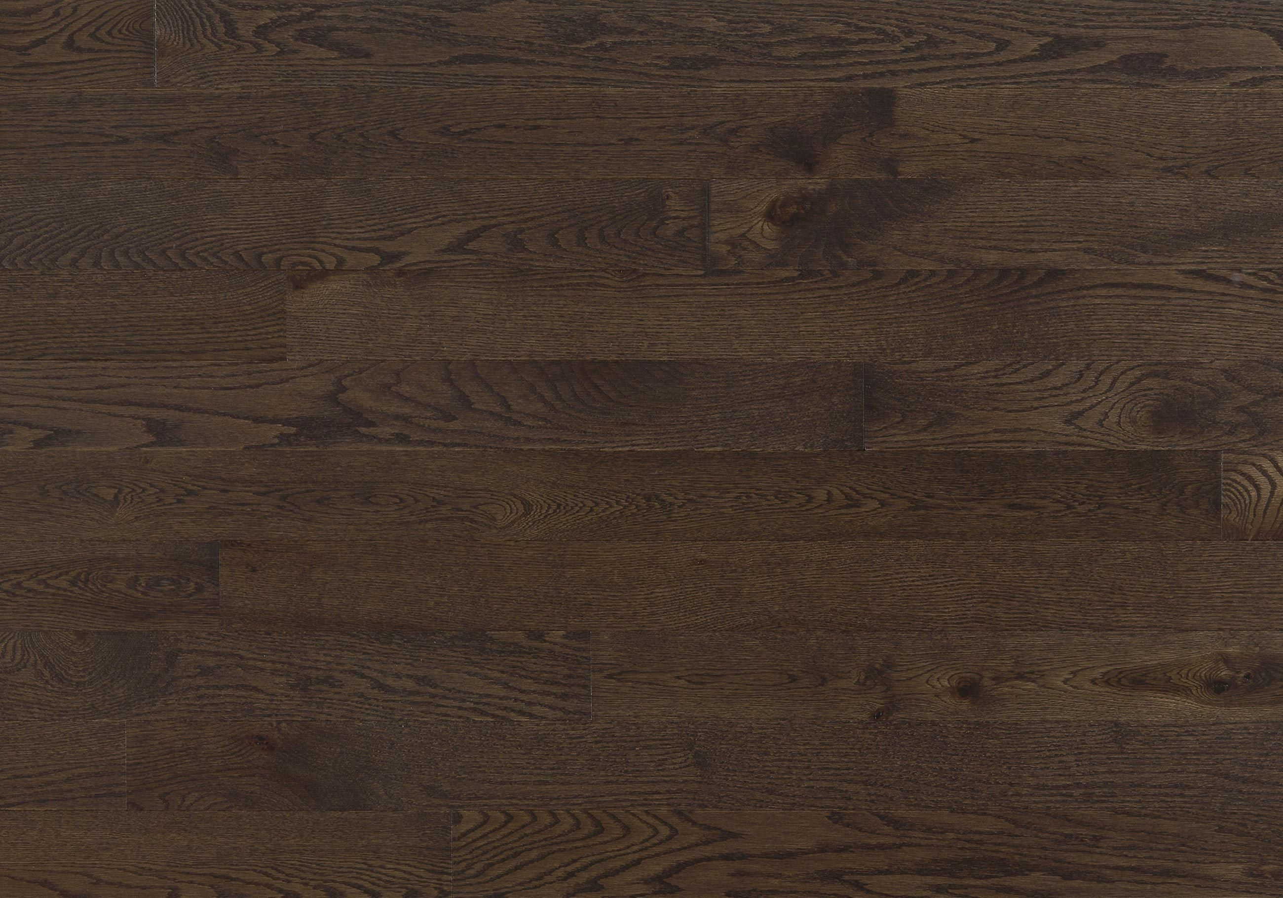 Chocolate Essential Red Oak Tradition Lauzon Hardwood