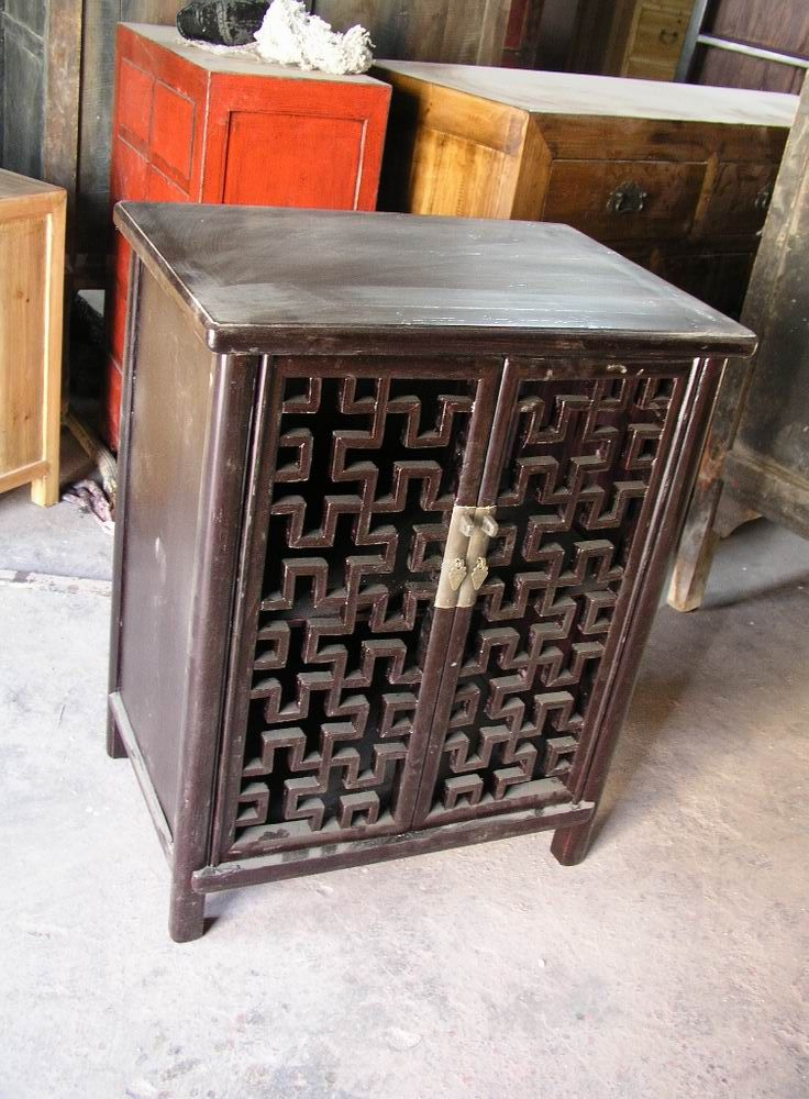 easterncurio sell Chinese Antique,Ancient,Oriental Curio,Chinese Antique  Furniture,Chinese Cultural - Easterncurio Sell Chinese Antique,Ancient,Oriental Curio,Chinese