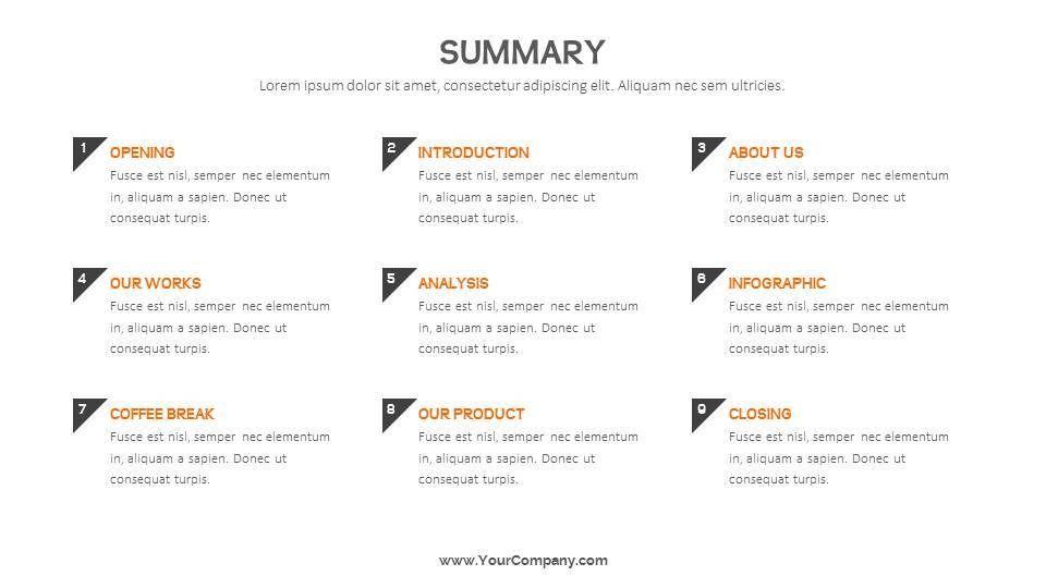 Grand Powerpoint Powerpoint Powerpoint Presentation Templates