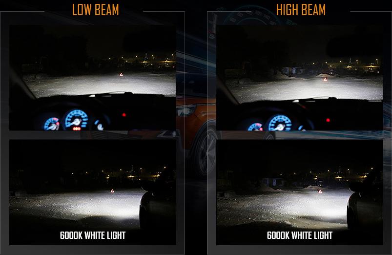 High Beam Light High Beam Bulb Replacement High Beam Symbol High