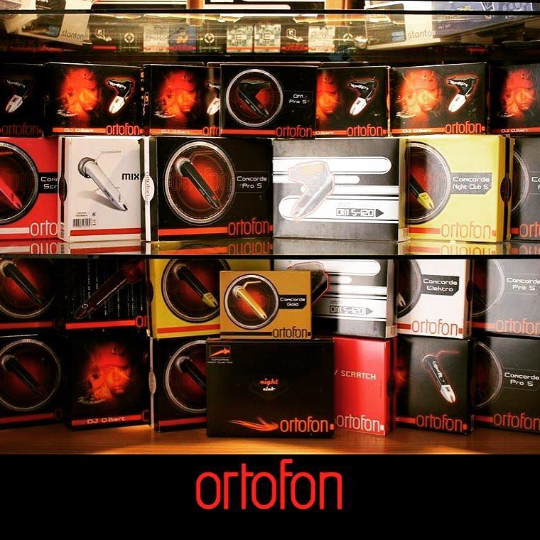 All your favourite cartridges are available on our online shop > www.ortofon-shop.com #online #purchase #stock #cartridges #scratch #scratching #dj #djing #turntable #turntablism #djgear #concorde #colors #products #ortofon #ortofondj #xmas by ortofon_dj http://ift.tt/1HNGVsC