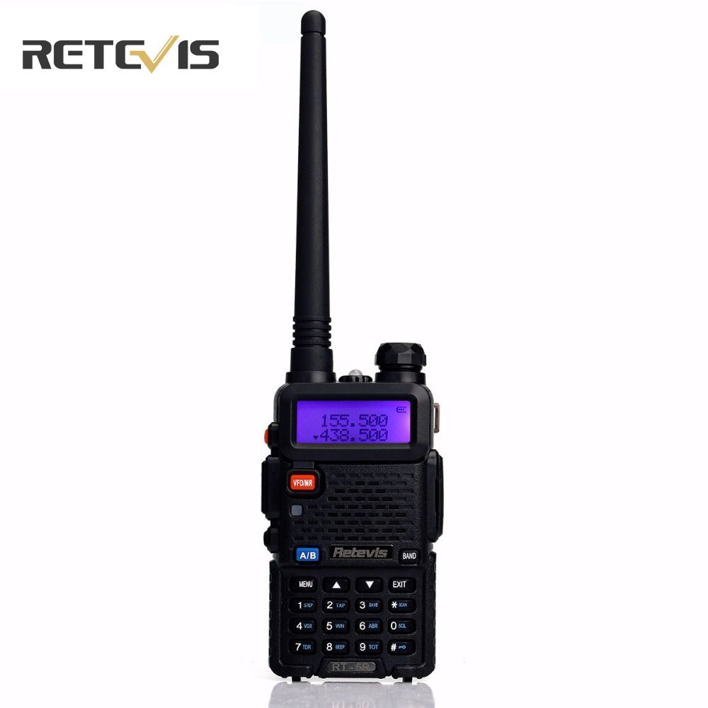 HH-N2RS Dual Band Antenna VHF136-174MHz//UHF400-470MHz Male for Car Mobile Radio