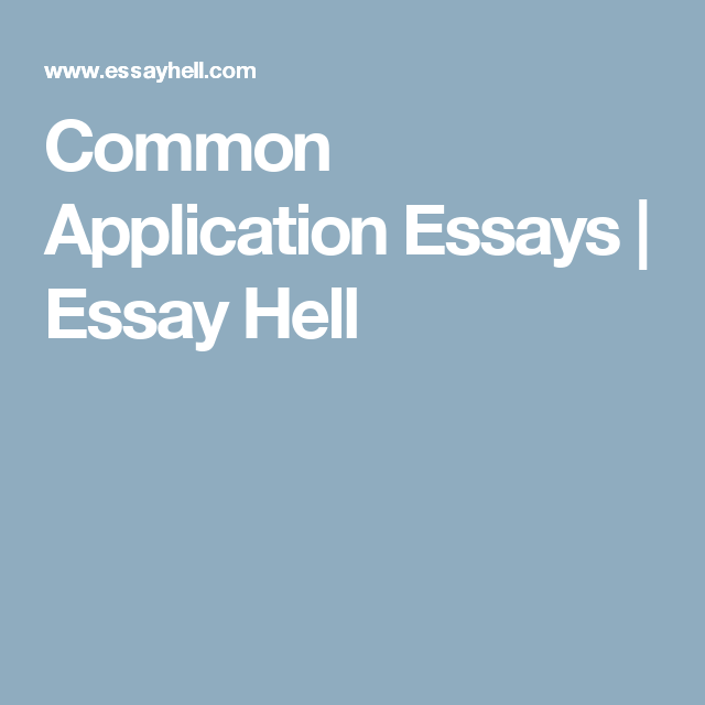government cover letter esl thesis proposal ghostwriting site for     Essay Hell Fans of Janine Robinson and her enormously popular Essay Hell blog will  love the latest in her series of practical primers on college essay  writing