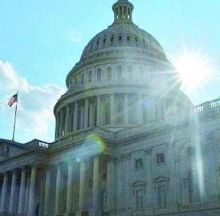 [COLUMNA] La Súper Junta y la Traición del Congreso Republicano...