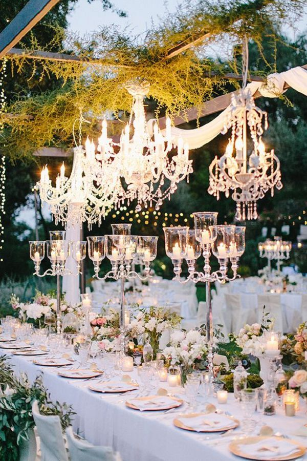 28 Vintage Wedding Ideas For Spring Summer Weddings Romantic