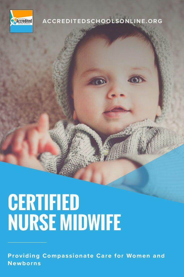 Best certified nurse midwife programs certified nurse