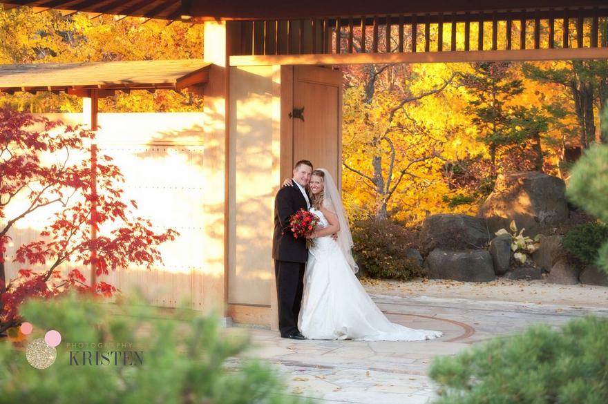 5f58aa6d59eb02c82ce70dcf3e621d5b - Anderson Japanese Gardens Rockford Il Wedding