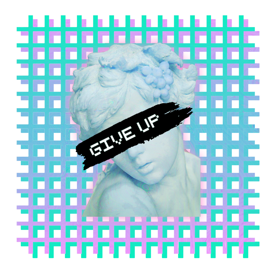 Vaporwave Icon by Frexk on DeviantArt Vaporwave