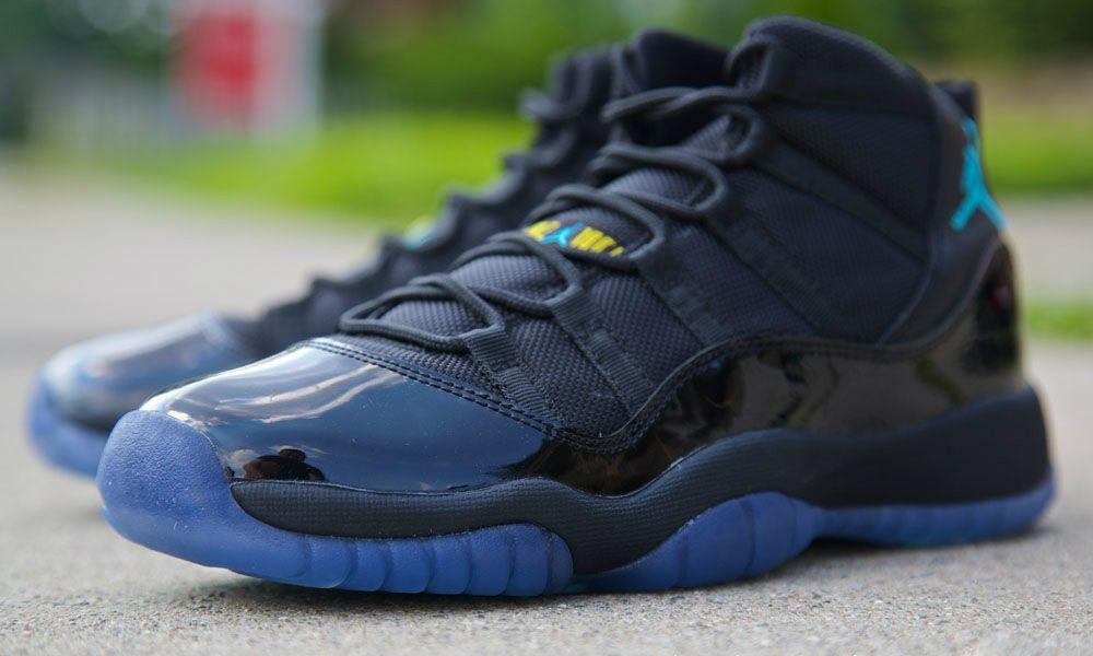 4ca8b3c21b38 Come list sneakers for FREE! Nike Air Jordan XI Retro 11