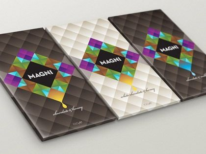 packaging_chocolate_envase_disenyo_creativo_dulce (11)