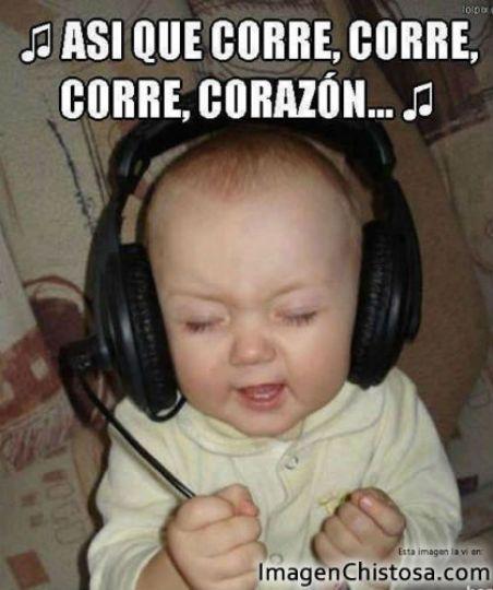 Memes Estos Son Los Bebes Mas Famosos De Internet Fotos Fotos Divertidas De Bebes Humor De Bebe Humor Infantil