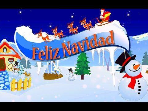feliz navidad with lyrics popular christmas carols for the tiny tots youtube merry christmas song christmas carols for kids christmas fun feliz navidad with lyrics popular