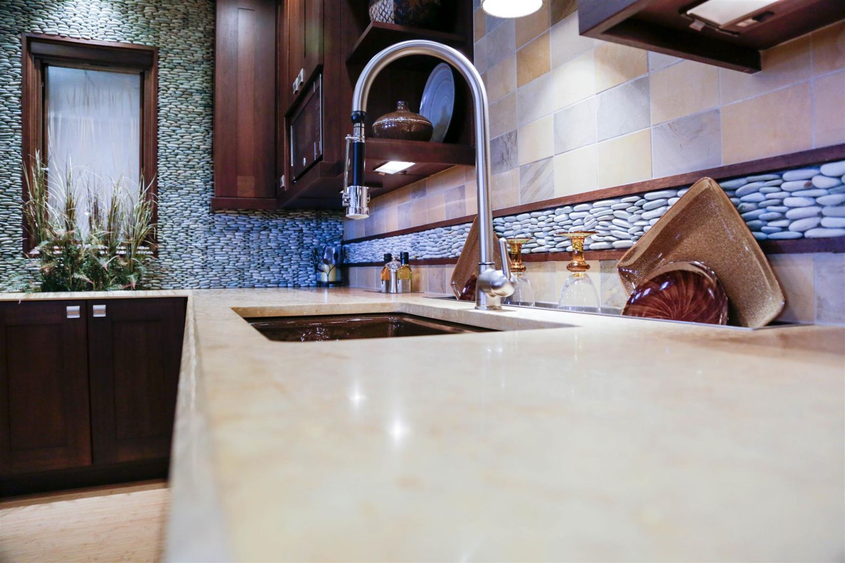 77 Quartz Countertops Milwaukee Backsplash For Kitchen Ideas Check More At Http
