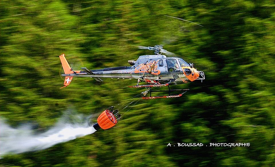 Pin by AkSledhead75 Tommy Boy on Helicopters Helicopter