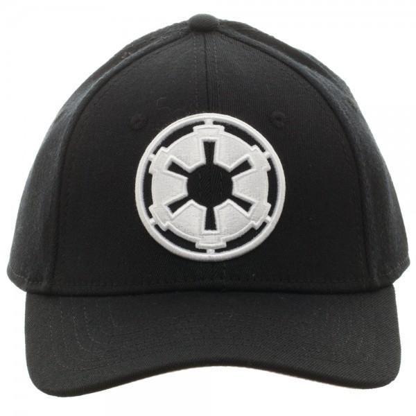 0904270506c Buy buy on wallmart.win Star Wars Imperial Flex Cap  Vendor  Flex Type