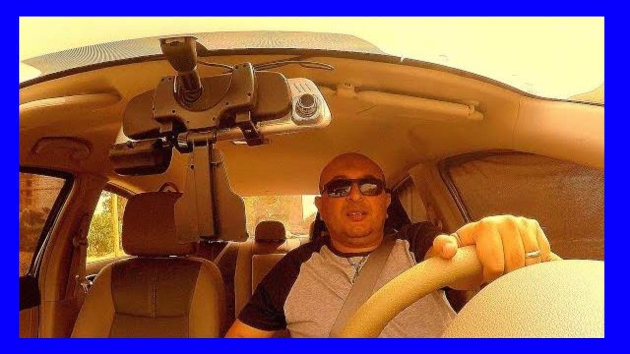 استعراض اكسسوارات نيسان سنترا اوبشن جديد مثبت سرعه خزنة شنطه كفر تويترات Car Accessories Entertaining Car
