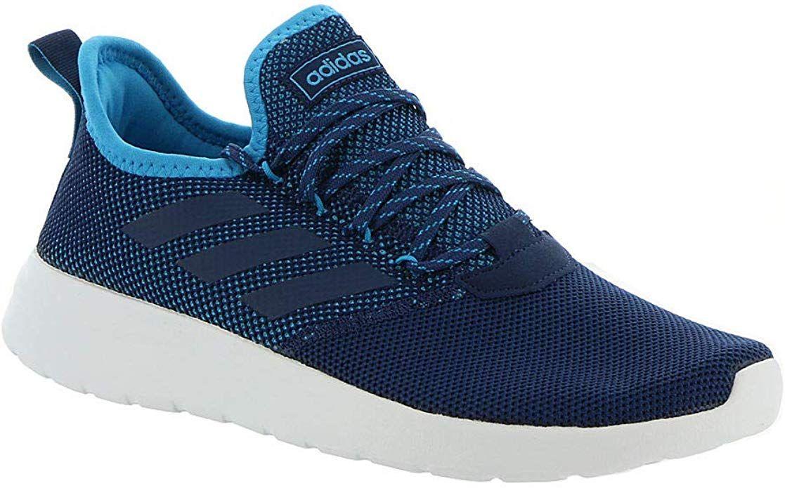 Adidas men, Sneakers, Running shoes for men