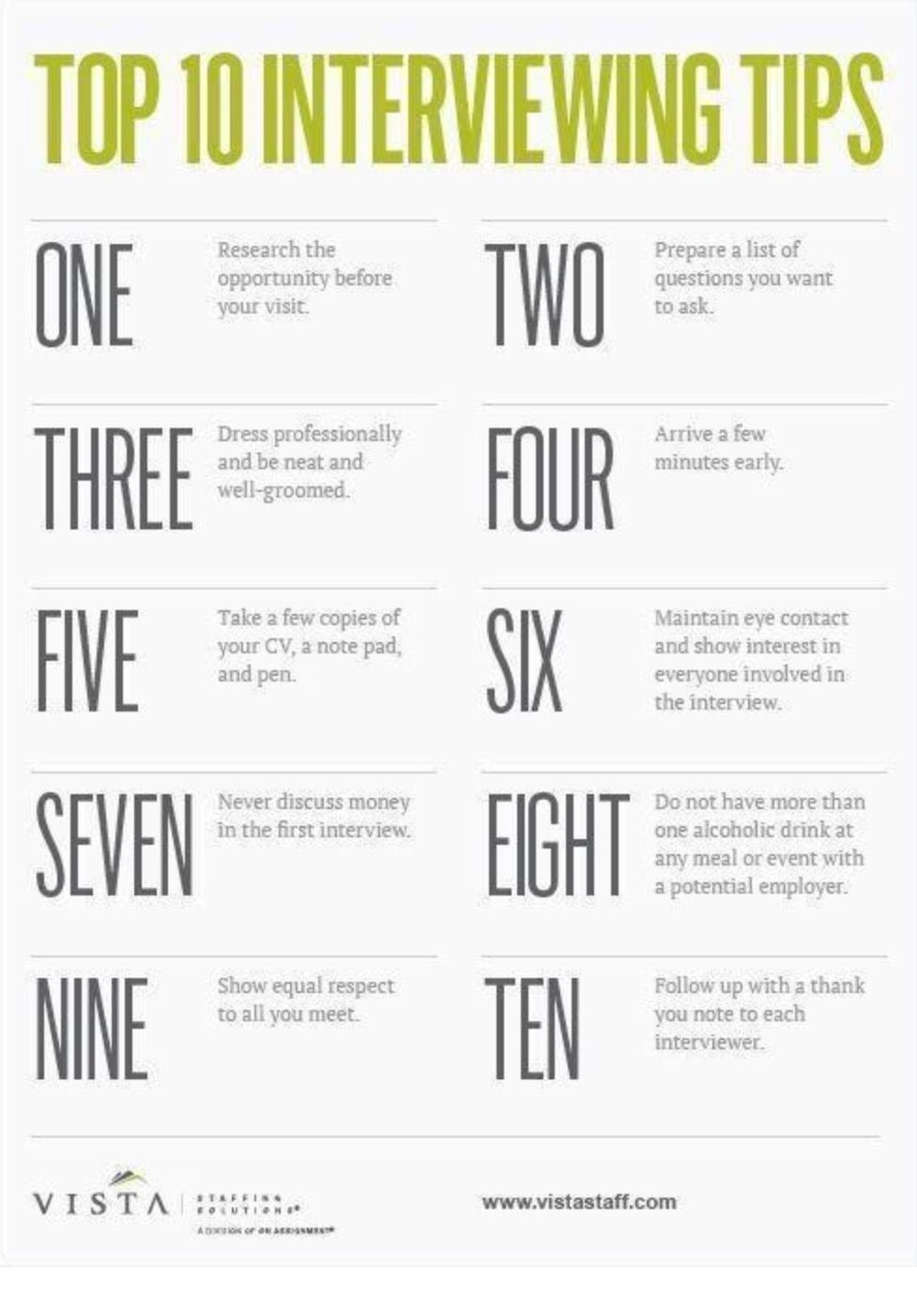 Pin By Sochi Mel On Cute And Office Supplies Job Interview Tips Interview Tips Job Interview Questions