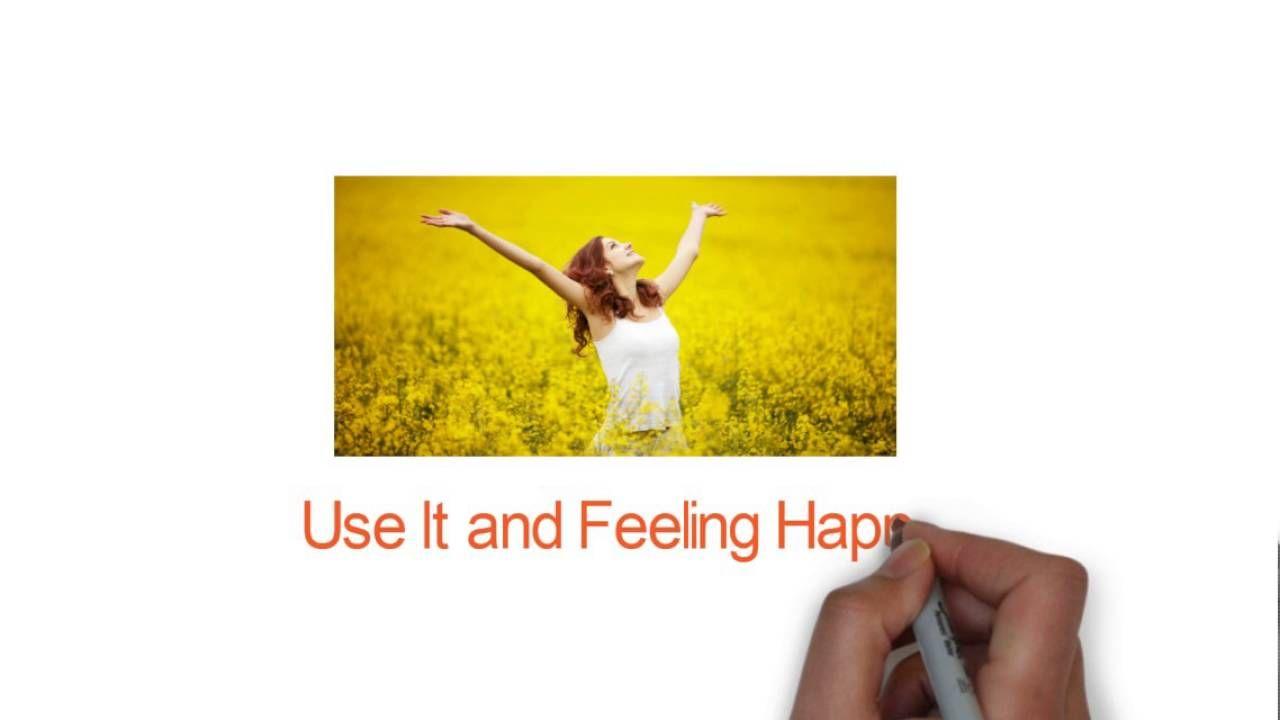 Article Rewriter Tool Free seo tools, Reverse image