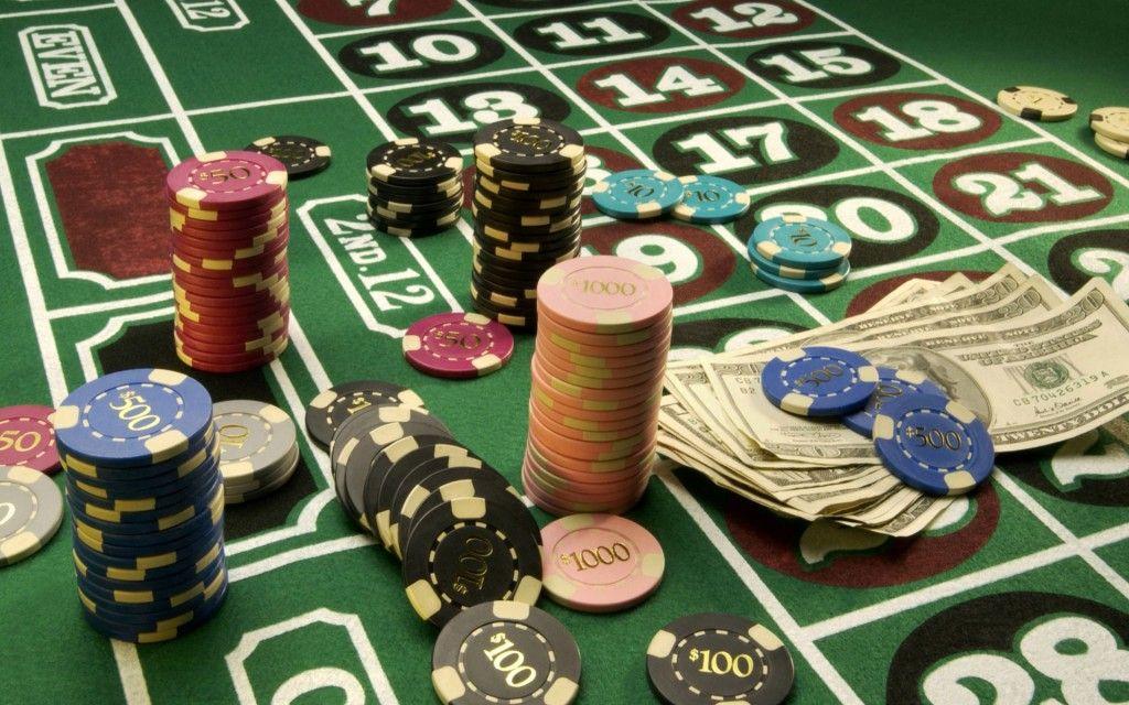 Игры в казино рояль бесплатно игровые автоматы вулкан играть бесплатно без регистрации и смс онлайн