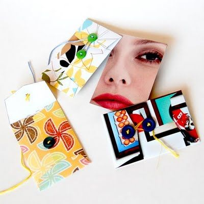 How to Make a Duct Tape Wallet   Tape crafts, Duct tape crafts ...   400x400