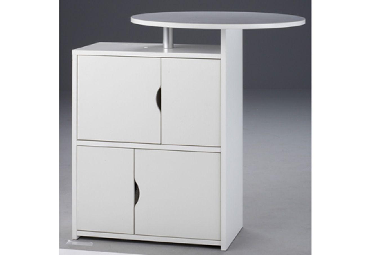 tourdissant petit meuble de rangement pour cuisine. Black Bedroom Furniture Sets. Home Design Ideas