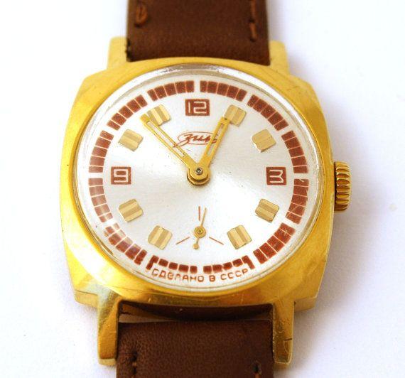 Rare vintage Russian wristwatch ZIM from Soviet Union   < 1,2´~ ru https://de.pinterest.com/lezns4838/%D1%81%D1%81%D1%81%D1%80-%D0%B1%D0%B0%D1%80%D0%B0%D1%85%D0%BE%D0%BB%D0%BA%D0%B0/