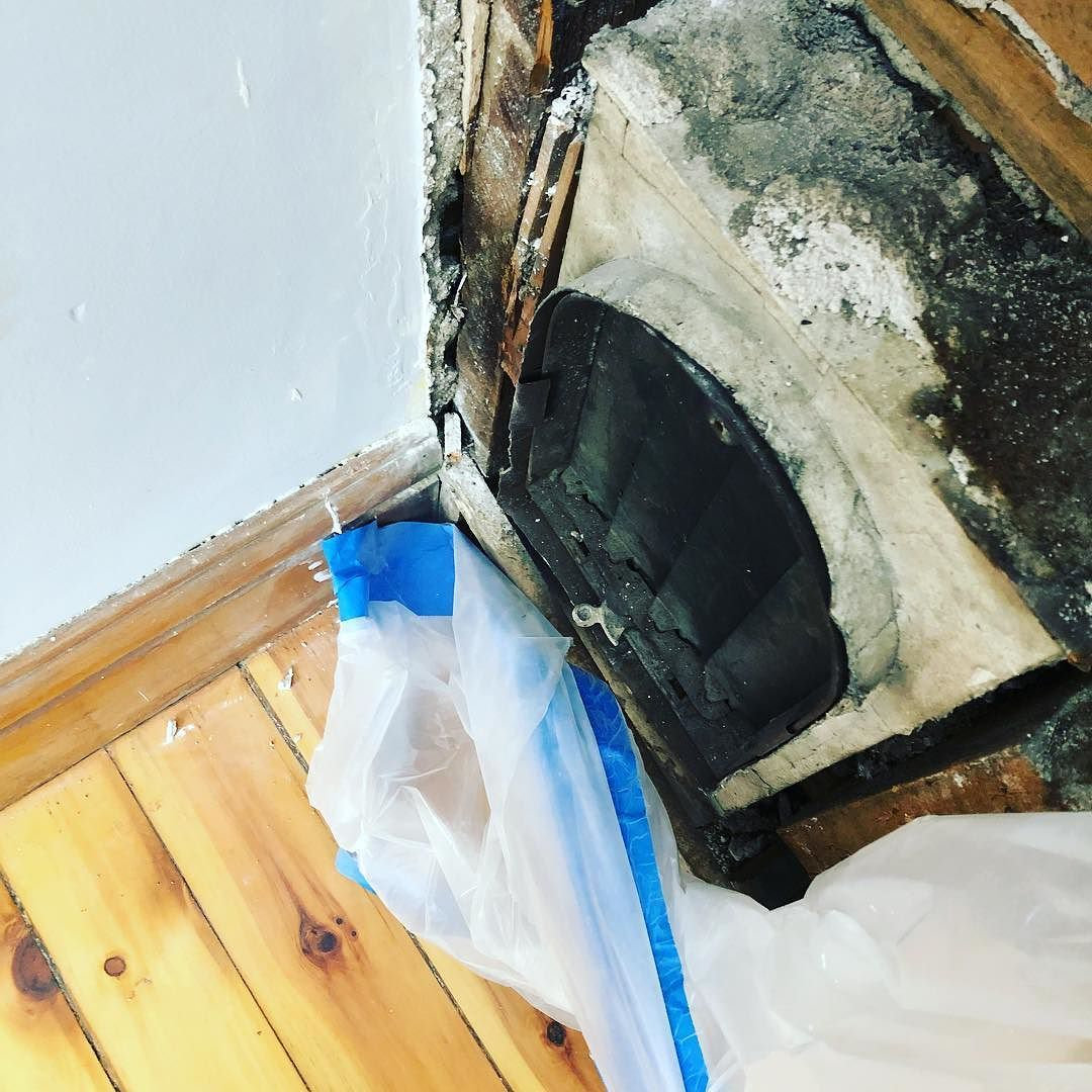 Asbestos Duct Vent Seam Tape Rochesterny Roc Asbestos Pittsfordny Asbestostesting Asbestosabatement Mesothelioma Asbestos Duct Insulation