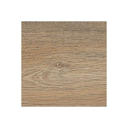 Belcanto Kentucky Oak Effect Laminate Flooring 199 M Pack Kentucky