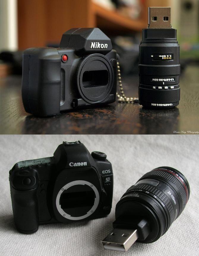 Nikon 1 V1 10.1 MP HD Digital Camera with 10-30mm VR 1 NIKKOR Lens (White)   NIKON  Camera   Photo 2f6a5a0ffe65