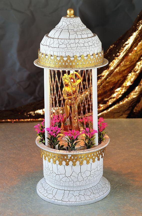 Rain Lamp - Buy Rain Oil Lamp,Lava Lamp,Decorative Lamp Product on ...